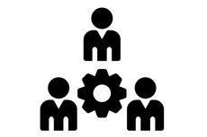 Masuk Pembiayaan Ritel, MNC Kapital Akuisisi Perusahaan Peer to Peer Lending