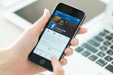 Postingan Tidak Muncul di News Feed Teman, Facebook Menjelaskan