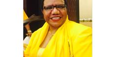 Anggota Komisi VI DPR: Dibanding India dan Filipina, Kondisi Demokrasi Indonesia Lebih Baik