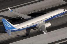 [POPULER MONEY SEPEKAN] Boeing 737 NG Dilarang Terbang | Warga Dayak Minta Tanah 5 Hektar