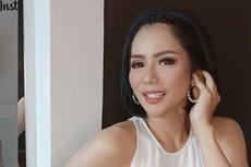 Devi Demplon Bangga Didenda Rp 250.000 gara-gara Tak Pakai Masker di Dalam Mobil