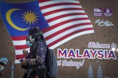 Malaysia Umumkan Keadaan Darurat Nasional Tangani Virus Corona