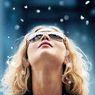 Sinopsis Film Joy, Kisah Pengusaha yang Sukses Berkat Alat Pel