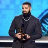 Drake Berdonasi Rp 1,4 Miliar untuk Bantu Para Demonstran di AS