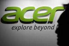 Acer Diserang Ransomware, Peretas Minta Tebusan Rp 719 Miliar
