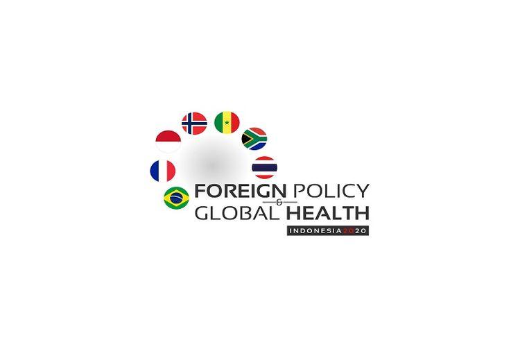 BPJS Kesehatan memimpin forum internasional bersama penyelenggara jaminan sosial kesehatan di negara anggota FPGH.