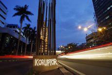 ICW: 75 Pegawai Dibebas Tugas, Upaya Pimpinan KPK Hambat Perkara Korupsi Besar