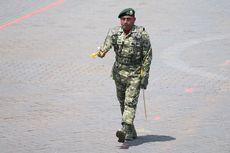 Panglima TNI Diminta Segera Rotasi Edy Rahmayadi dari Pangkostrad