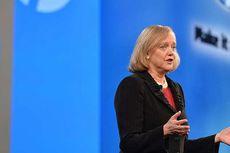 HP Siapkan Printer 3D untuk 2014