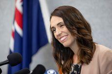 PM Selandia Baru Klaim Menang Pertempuran Melawan Covid-19