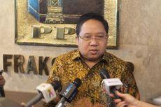 Soal Pencopotan Baliho Rizieq Shihab, Anggota Komisi I: TNI Urus Pertahanan Negara, Baliho Urusan Satpol PP