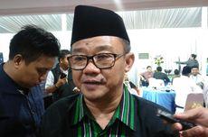 PP Muhammadiyah Minta Elite Parpol Tak Manfaatkan Pandemi Covid-19 sebagai Komoditas Politik Kekuasaan