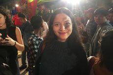Putri Marino: Foxtrot Six Permulaan Bagus untuk Karier Chicco Jerikho di Genre Action
