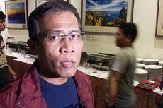 Masinton Serahkan ke KPK Laporan Dugaan Gratifikasi RJ Lino kepada Rini Soemarno