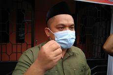 Foto Bersama Bobby Nasution, Wagub Sumut Musa Rajeckshah Dilaporkan ke Bawaslu