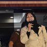 Anita Kolopaking Diduga Terima 50.000 Dollar AS dari Jaksa Pinangki