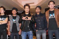 27 Juni 2013, Film Band Armada Mulai Beredar