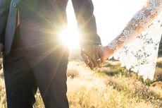 Fakta-fakta Pengantin Pria Ceraikan Istri Beberapa Menit usai Akad Nikah