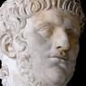 Biografi Tokoh Dunia: Nero Si Kaisar Romawi yang Jahat Berakhir Bunuh Diri