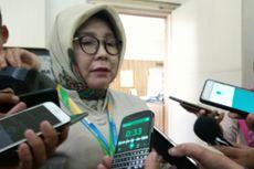 Banyak Pasien Berobat dan Minta Surat Bebas Corona di RSHS Bandung