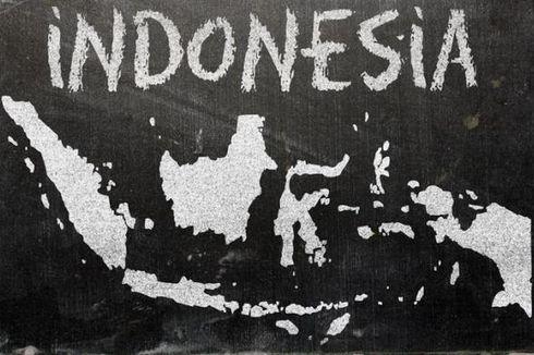 KKP Kaji Moratorium Kepemilikan Pulau oleh Asing