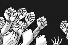 Penjelasan Polisi soal Hutang yang Picu Bentrokan Dua Ormas di Bekasi