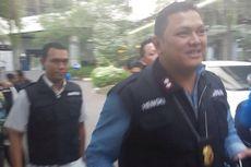Alat Bukti Belum Lengkap, Polisi Geledah Kantor Kementerian Perdagangan