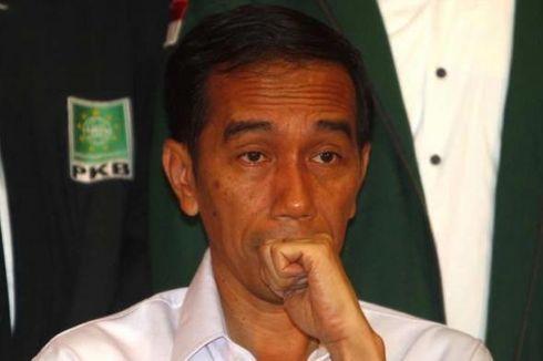 Kejagung Belum Putuskan Periksa Jokowi soal Kasus Transjakarta