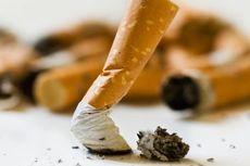 Dokter Ingatkan Bahaya Langsung Merokok saat Berbuka Puasa