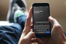 Dipenjara 37 Tahun, Pria Ini Tak Bisa Pakai Smartphone Saat Bebas