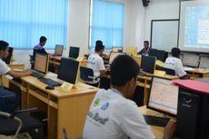 SMK Negeri 3 Banjarbaru Terus Tingkatkan