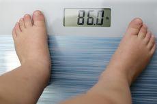 Anak-anak Bisa Idap Diabetes, Ini yang Perlu Orangtua Tahu