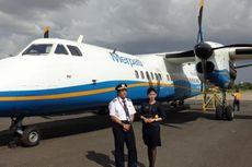 [POPULER MONEY] Merpati Airlines Bangkit Lagi | Miliarder Baru RI