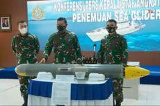 [POPULER NASIONAL] KSAL Pastikan Benda di Kepulauan Selayar Bukan Drone | Temuan Drone di Laut Indonesia dan Ancaman Keamanan Nasional