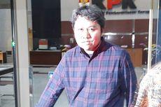 Periksa Anak Bupati Sidoarjo Nonaktif, KPK Gali Pendanaan Klub Deltras Sidoarjo