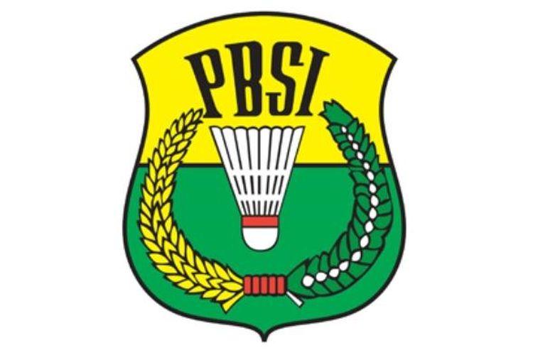 Logo PP PBSI
