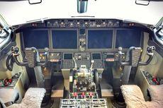 Lion Air: Pesawat Laik Operasi, Pengalaman Terbang Pilot Ribuan Jam