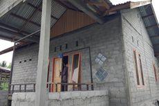 Ini Harga Rumah yang Bisa Dijangkau Masyarakat Melalui BP2BT