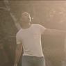 Lirik dan Chord Lagu Love Me Now - John Legend