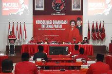 Hasto Bantah Silang Pedapat dengan Risma soal Menentukan Pasangan Calon Pilkada Surabaya