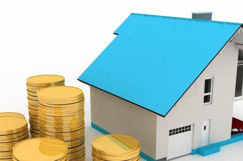 SMF Akan Terbitkan Obligasi Rp 500 Miliar