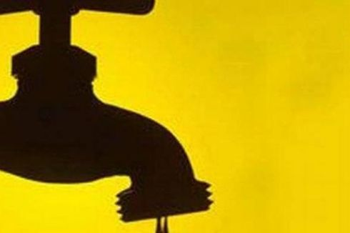Jakarta Utara Akan Dapat Tambahan 50.000 Meter Kubik Air Per Hari