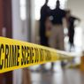 Kantor PAC PDI-P Bogor Dilempar Bom Molotov, Polisi Lakukan Penyelidikan