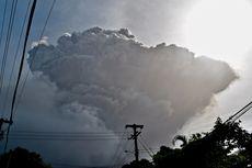 St Vincent Bersiap Hadapi Letusan Gunung La Soufriere Lagi