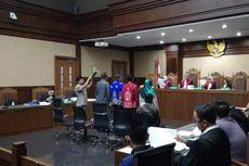 Pimpinan Komisi B DPRD Kalteng Mengaku Ditawari Uang Makan Usai Bertemu Perwakilan PT BAP