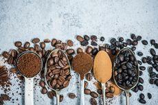 Dalgona Coffee, Kopi Viral di Korea karena Social Distancing