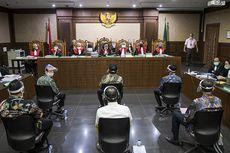 Sidang Kasus Jiwasraya, Dakwaan Rugikan Negara hingga Terkuaknya Nama Samaran
