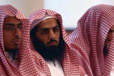 Hancurkan Makam Kuno, Polisi Syariah Saudi Dikecam