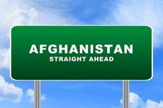 Tukang Pos, Pekerjaan Tersulit di Kabul