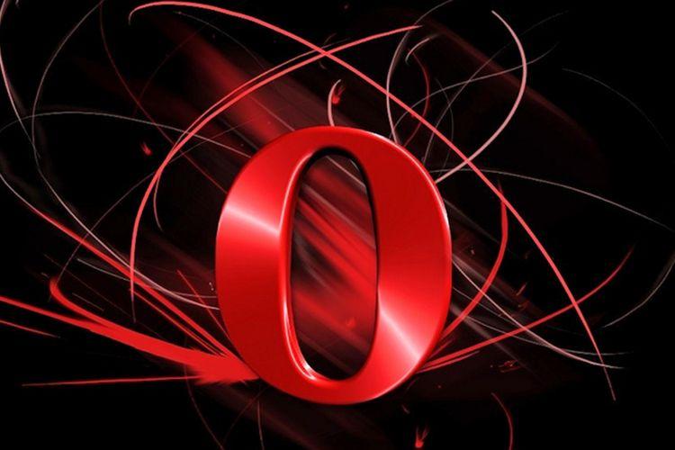 Opera Browser Sediakan VPN Gratis untuk Pengguna Android